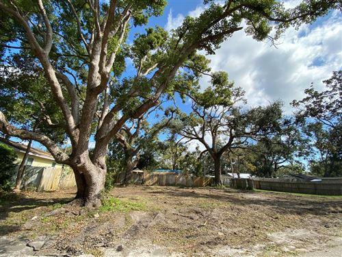 Photo of 2434 MCKINNON ST, Port Saint Joe, FL 32456 (MLS # 303161)