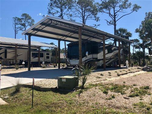 Photo of TBD COLORS WAY, Port Saint Joe, FL 32456 (MLS # 307161)