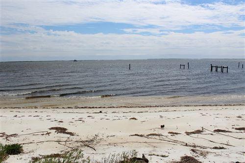 Photo of 2250 HWY 98, Carrabelle, FL 32323 (MLS # 307168)