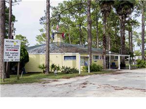 Photo of 800 15TH ST, Mexico Beach, FL 32456 (MLS # 260177)