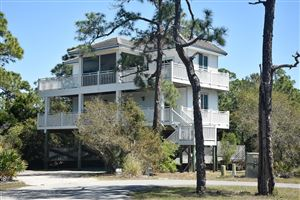 Photo of 1409 EVODIA CT, Saint George Island, FL 32328 (MLS # 301177)