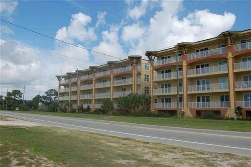 Photo of 2202 HWY 98 #202, Mexico Beach, FL 32456 (MLS # 309184)