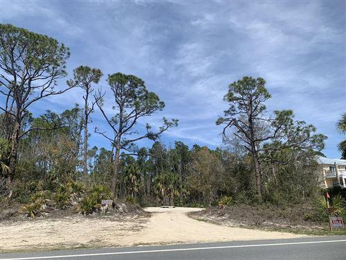 Photo of 7691 CR-30 A, Port Saint Joe, FL 32456 (MLS # 304187)