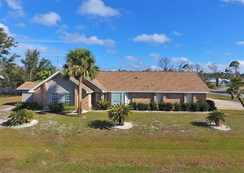 Photo of 8108 ALABAMA AVE, Port Saint Joe, FL 32456 (MLS # 302205)