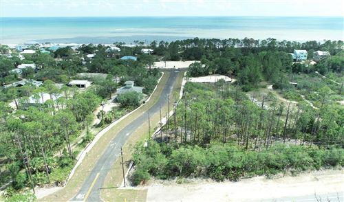Photo of 2 SEA MIST DR, Port Saint Joe, FL 32456 (MLS # 308205)