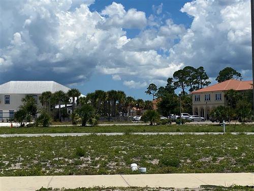 Photo of 9 DOCKSIDE DR, Port Saint Joe, FL 32456 (MLS # 305209)