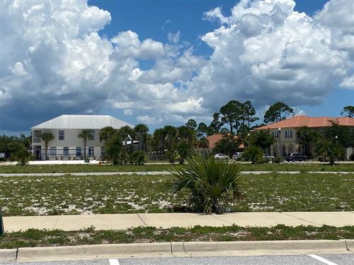 Photo of 8 DOCKSIDE DR, Port Saint Joe, FL 32456 (MLS # 305210)