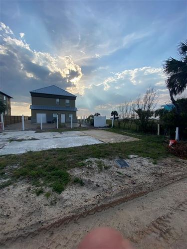 Photo of 403 OLEANDER AVE, Mexico Beach, FL 32456 (MLS # 306215)