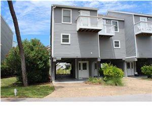 Photo of 149 PARKSIDE CIR, Cape San Blas, FL 32456 (MLS # 303216)