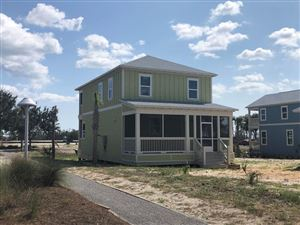 Photo of 102 WHIRLWIND CT. #5101, Port Saint Joe, FL 32456 (MLS # 300228)