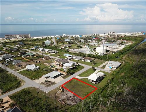 Photo of 246 LALLA LN, Mexico Beach, FL 32456 (MLS # 305231)