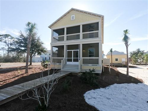 Photo of 101 GOLDFISH CT. #5113, Port Saint Joe, FL 32456 (MLS # 300240)