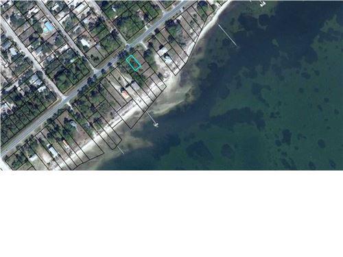 Photo of 2194 HWY 98, Carrabelle, FL 32322 (MLS # 304242)