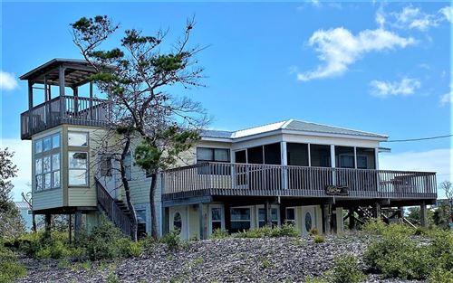 Photo of 104 STARBOARD ST, Port Saint Joe, FL 32456 (MLS # 305243)