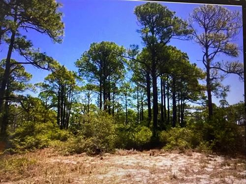 Photo of 147 BOATERS RD, Carrabelle, FL 32322 (MLS # 307243)