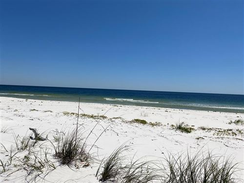 Photo of 2-B GULF SHORE DR, Carrabelle, FL 32322 (MLS # 307244)