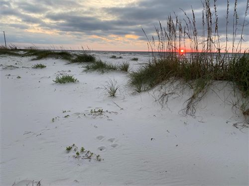 Photo of 398 GULF SHORE DR, Carrabelle, FL 32322 (MLS # 309255)