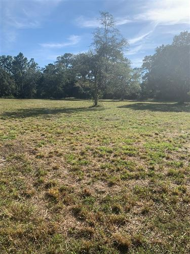 Photo of 2642 3RD ST, Carrabelle, FL 32322 (MLS # 309262)
