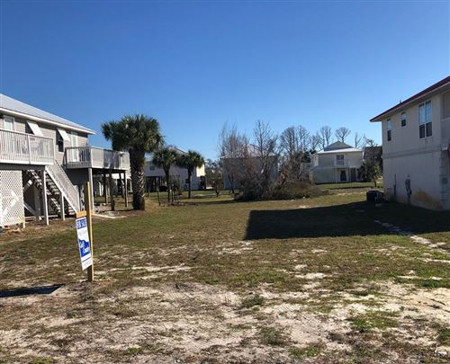 Photo of TBD BALBOA ST, Port Saint Joe, FL 32456 (MLS # 303271)