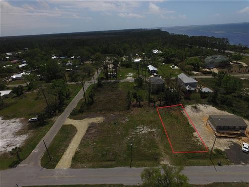 Photo of 3 DUVAL ST, Port Saint Joe, FL 32456 (MLS # 304284)