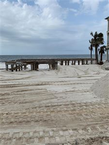 Photo of 1903 HIGHWAY 98 WEST, Mexico Beach, FL 32456 (MLS # 301295)