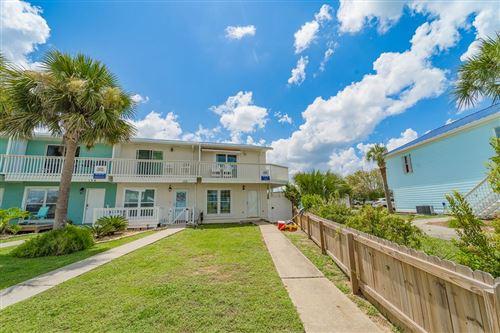 Photo of 150 GULF AIRE DR, Port Saint Joe, FL 32456 (MLS # 305295)