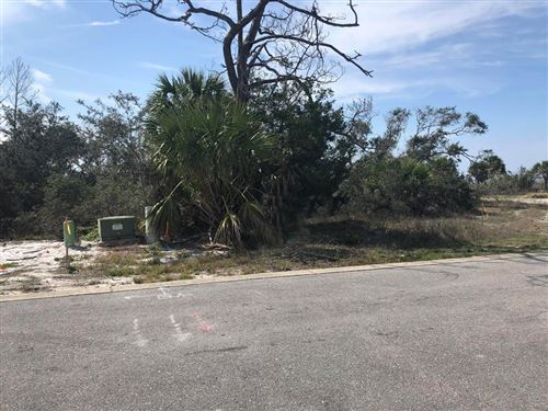 Photo of Lot 36 TOWER LN, Port Saint Joe, FL 32456 (MLS # 303307)