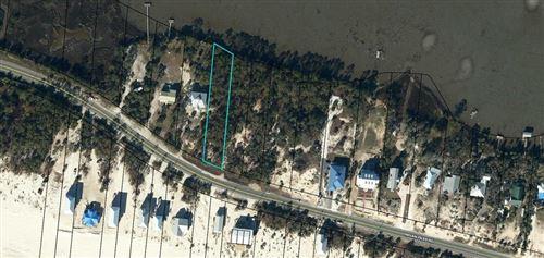 Photo of 729 INDIAN  PASS RD, Port Saint Joe, FL 32456 (MLS # 306307)