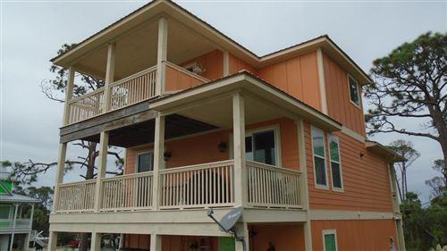 Photo of 320 CAPE SAN BLAS RD, Cape San Blas, FL 32456 (MLS # 306314)
