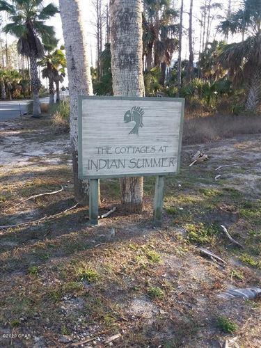 Photo of 121 COTTAGE LN, Port Saint Joe, FL 32456 (MLS # 305322)
