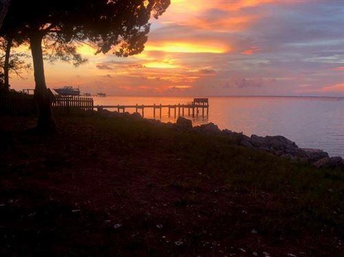 Photo of 339 COOK ST #5, Saint George Island, FL 32328 (MLS # 307323)