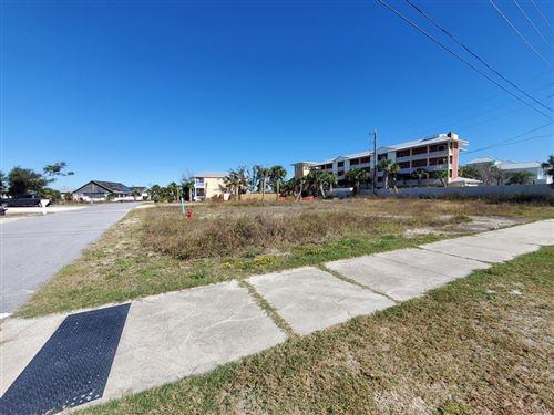 Photo of 3404 HWY 98 W, Mexico Beach, FL 32456 (MLS # 306325)