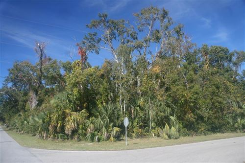 Photo of 167 AVE G, Apalachicola, FL 32320 (MLS # 303326)