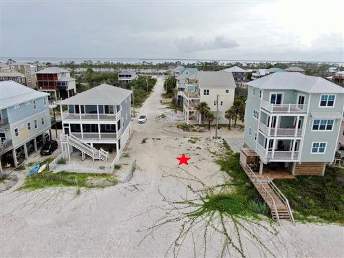 Photo of 5291 CLIPPER WAY, Cape San Blas, FL 32456 (MLS # 305327)