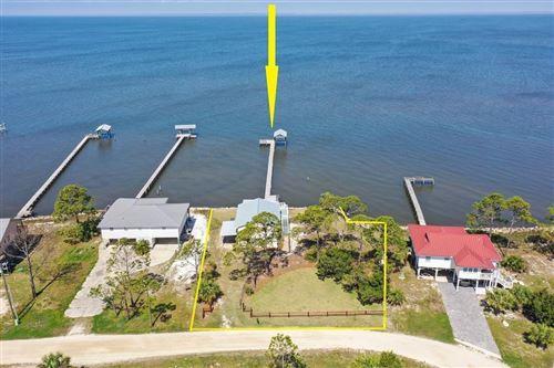 Photo of 340 MARK ST, Saint George Island, FL 32328 (MLS # 307328)