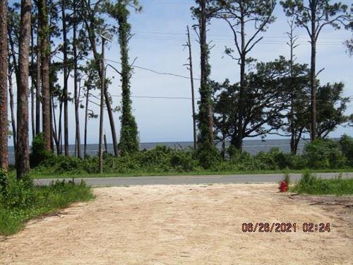 Photo of 3015 HWY 98 E, Carrabelle, FL 32322 (MLS # 307335)