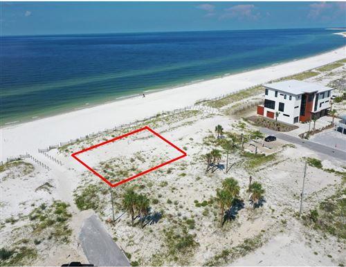 Photo of 110 S 29TH ST, Mexico Beach, FL 32456 (MLS # 305338)