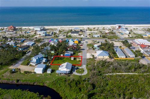 Photo of 108 29TH ST, Mexico Beach, FL 32456 (MLS # 305344)