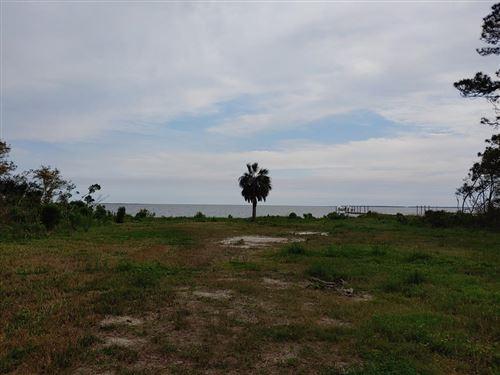 Photo of 2616 HWY 98 E, Carrabelle, FL 32322 (MLS # 307351)