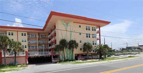 Photo of 800 HWY 98 #307, Mexico Beach, FL 32456 (MLS # 305353)