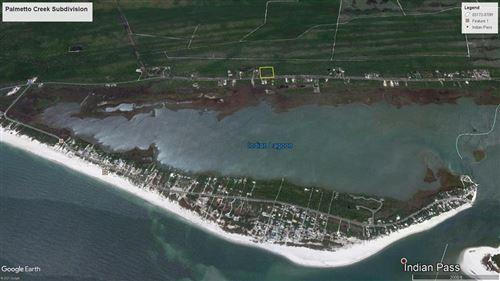 Photo of Lot 7 CR 30-A, Port Saint Joe, FL 32456 (MLS # 307360)