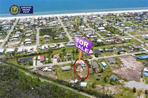 Photo of 312-A MARYLAND BLVD, Mexico Beach, FL 32456 (MLS # 302366)