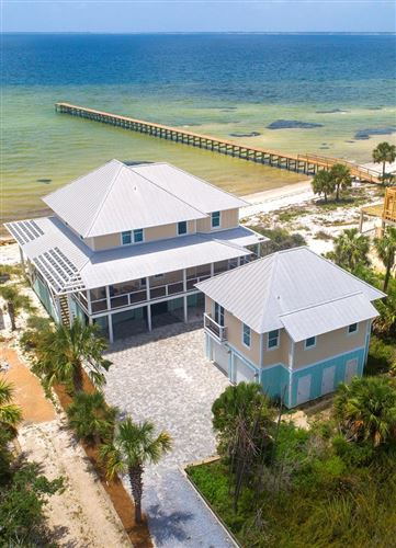 Photo of 307 WINDMARK WAY, Port Saint Joe, FL 32456 (MLS # 305370)