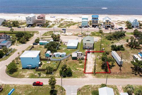 Photo of Lot 2 AUGER AVE, Port Saint Joe, FL 32456 (MLS # 308385)