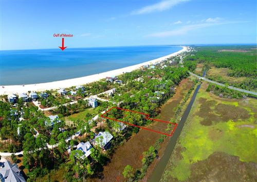 Photo of LOT 23 PAINTED PONY RD, Port Saint Joe, FL 32456 (MLS # 305401)
