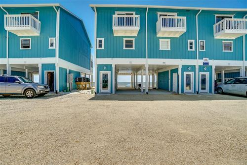 Photo of 3871 CAPE SAN BLAS RD #B5, Cape San Blas, FL 32456 (MLS # 305417)