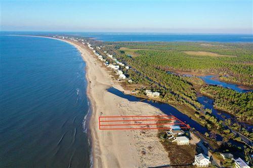Photo of 2, 3 CR-30 A, Port Saint Joe, FL 32456 (MLS # 306424)