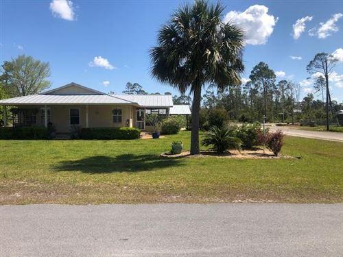 Photo of 6808 GEORGIA AVE, Port Saint Joe, FL 32456 (MLS # 307425)
