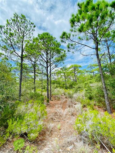 Photo of 1648 FORSYTHIA CT, Saint George Island, FL 32328 (MLS # 307427)