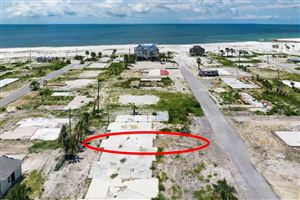 Photo of 111 41ST ST #A, Mexico Beach, FL 32456 (MLS # 302436)